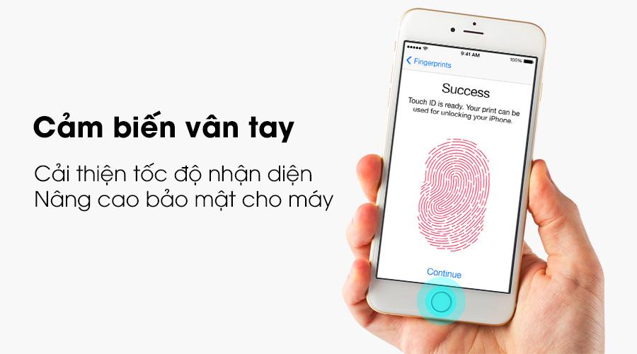 iphone-6s-32gb-1.jpg (900Ã500)