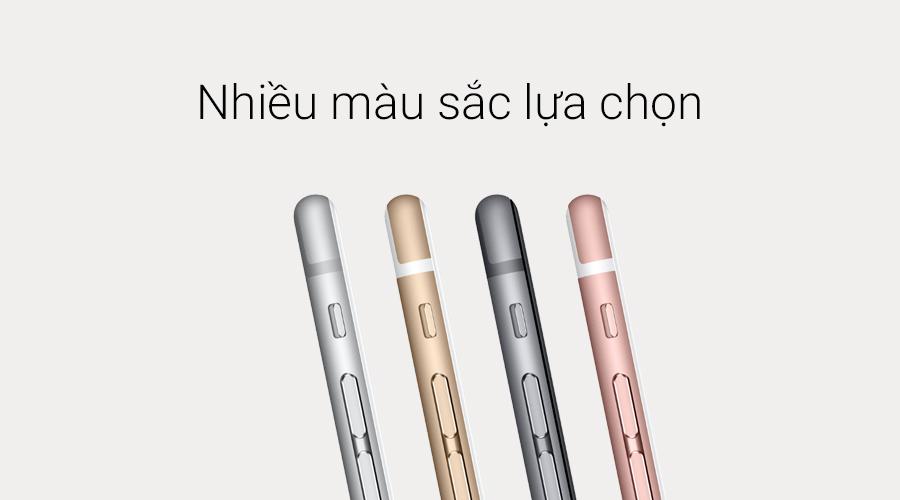 iphone-6s-plus-64gb-6.jpg (900×500)