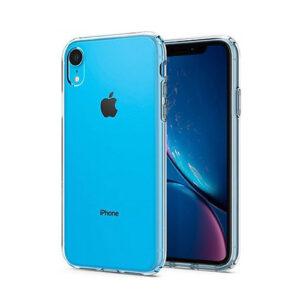 iphone xr 128g Gã khổng lồ công nghệ xứ Cupertino