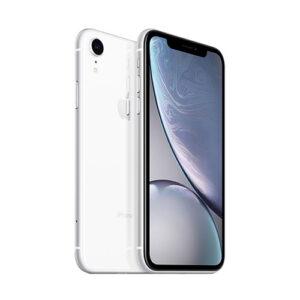 iphone xr 128g quốc tế Gã khổng lồ công nghệ xứ Cupertino