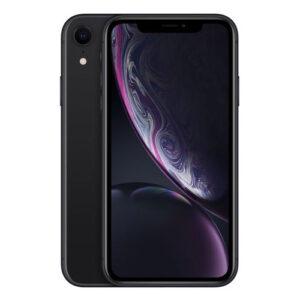 iphone xr 256g quốc tế Gã khổng lồ công nghệ xứ Cupertino