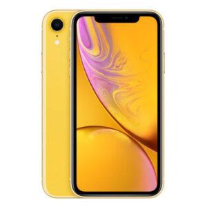 iphone xr 64g quốc tế Gã khổng lồ công nghệ xứ Cupertino