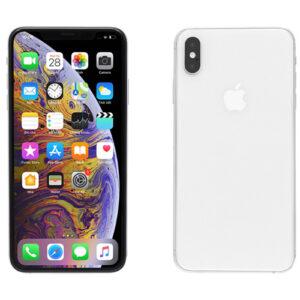 iphone xs 512g 99%