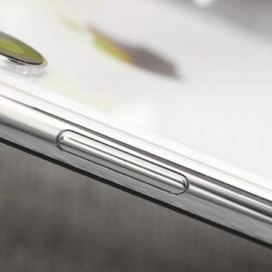 iphone xs 64g quốc tế