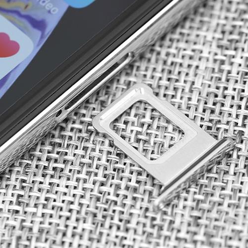 Đây là bản nâng cấp nhẹ, không đột phá của iphone xs 64g quốc tế mới