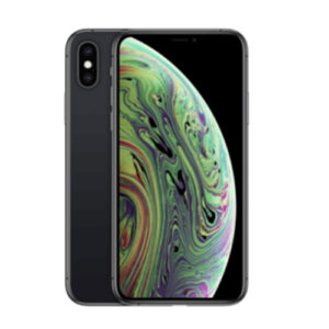 iphone XS Max 512g đã được các trang tin công nghệ quốc tế đăng tải