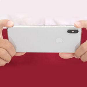 iphone xs max 512g