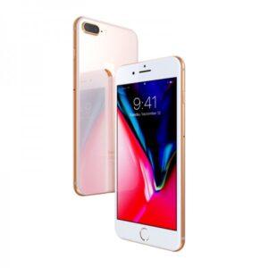 iPhone 8 256G quốc tế mới 100% nổi bật với điểm nhấn mặt lưng được làm bằng kính