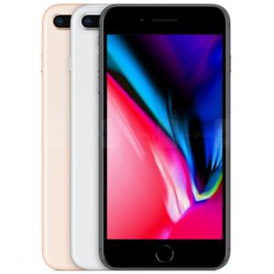 iPhone 8 256G quốc tế mới 95%-99% nổi bật với điểm nhấn mặt lưng