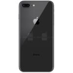 iPhone 8 Plus 256Gb cũ