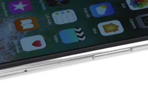 iPhone X 256GB cũ