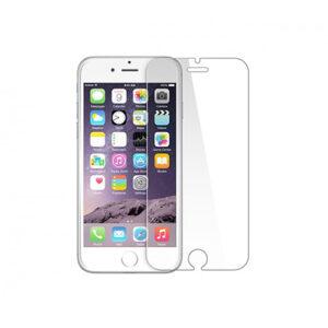 Dán cường lực iPhone 6 sử dụng nguyên liệu thủy tinh ACC cao cấp