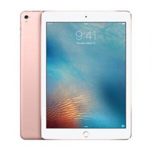 iPad Pro 9.7 inch Wifi 32GB với đường cắt kim cương sắc sảo