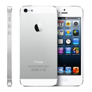 Iphone 5s 3gb cũ. Thiết kế sang trọng, gia công tỉ mỉ