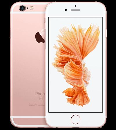 iphone-6s-plus-128gb-quoc-te-dep-95-99-8.png (400Ã450)