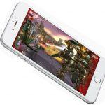 iphone-6s-plus-64gb-quoc-te-dep-95-99-4.jpg (150×150)