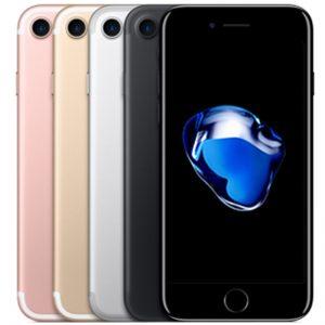 Iphone 7 128gb quốc tế đẹp 95%-99% cái tên đang sốt trên thị trường