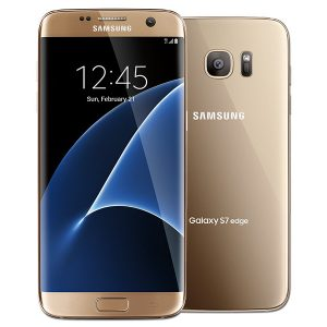 Samsung galaxy s7 edge 95%-99% fullbox siêu phẩm hàng đầu