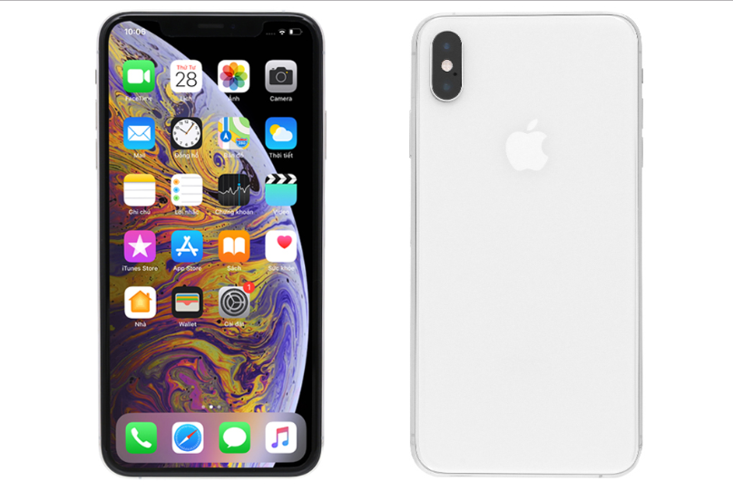 iphone-xs-max-64g-quoc-te-moi-95-99-1.png (808Ã541)