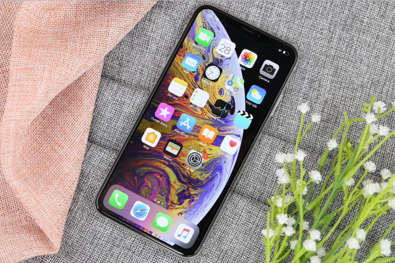 iphone-xs-max-64g-quoc-te-moi-95-99-8.png (809Ã539)