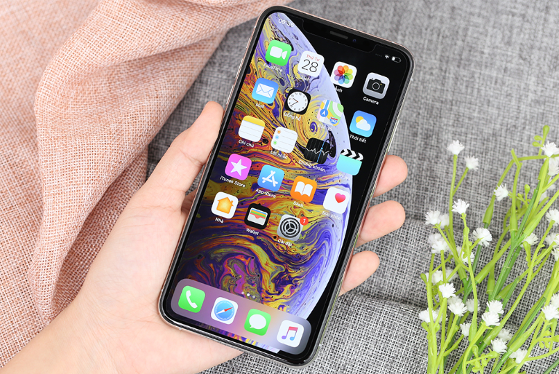 iphone-xs-max-64g-quoc-te-moi-95-99-9.png (806Ã539)