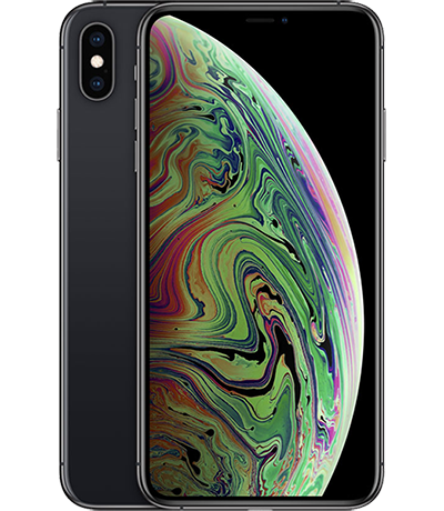 iphone-xs-max-64g-quoc-te-moi-95-99.png (400Ã460)