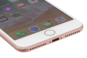 Iphone 8 64Gb Quốc Tế Cũ