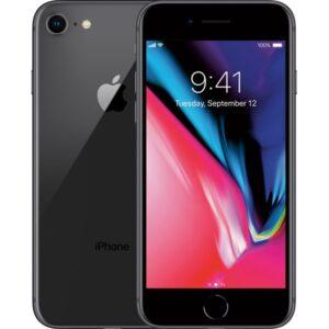 IPhone 8 256Gb Quốc Tế Cũ