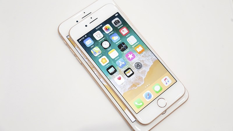 iphone_8_7.jpg (800×450)