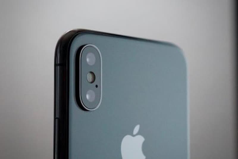 Iphone X 64Gb Quốc Tế Cũ