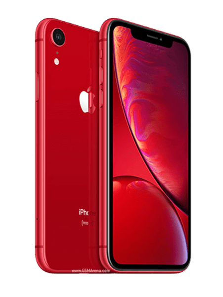 iphone-xr-red.png (451×600)