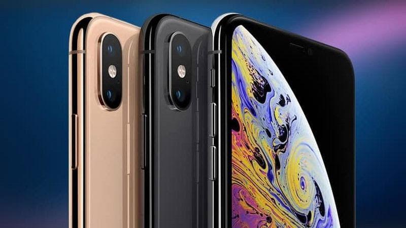 GALAXYDIDONG là lựa chọn hoàn hảo khi mua iPhone XS Max mới