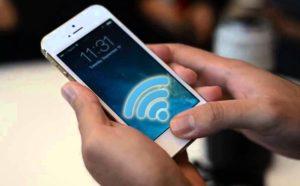 """2 """"cái gai"""" trên iPhone đang bị ghét cay đắng khiến cộng đồng tẩy chay"""