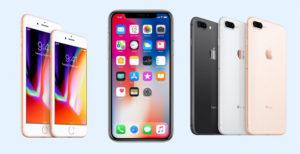 Bán ế, Apple âm thầm giảm giá iPhone chuỗi cung ững đã lao đao