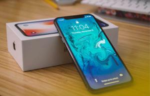 Bị khai tử, iPhone X lại thành hàng hot tại Việt Nam iPhone X tăng vài chục % nhờ giá giảm