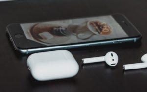 iPhone bị vạch mặt tính năng nghe lén đáng sợ được nhiều Fan chuộng