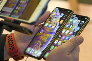 Tội nghiệp thanh niên bị cả cộng đồng mạng lên án vì tưởng trộm Iphone