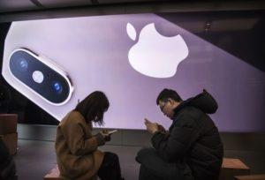 iPhone XR sẽ còn được giảm giá sâu hơn nữa tại Trung Quốc.