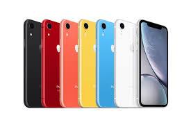 Màu sắc đẹp nhất của iPhone sẽ quyết định việc mình có nên rút ví