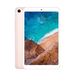Xiaomi MiPad 4 (bản LTE 4G) ram 4Gb là chiếc máy tính bảng giá rẻ