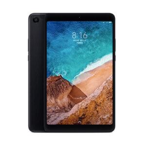 Xiaomi MiPad 4 Plus (bản LTE 4G) ram 4Gb có một vài nâng cấp