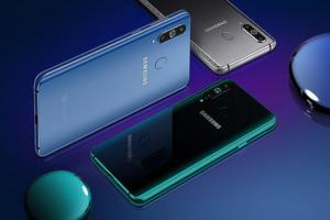 Thứ giúp Samsung đả bại Apple chính là jack 3.5mm?