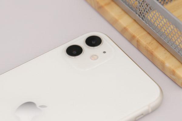 Bộ 3 camera được cải tiến vượt bậc, mang đến nhiều trải nghiệm vô cùng thú vị
