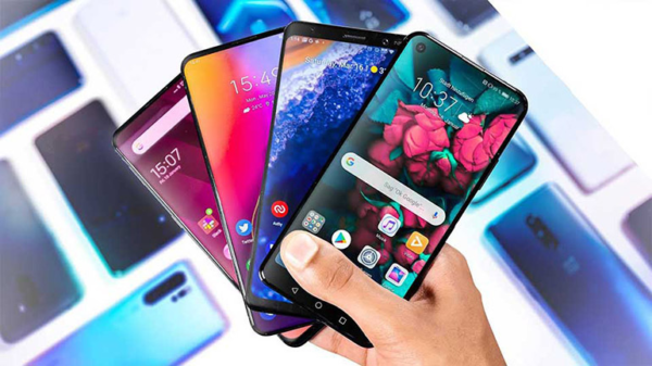 Nên mua điện thoại dành cho game thủ giá rẻ ở đâu uy tín?