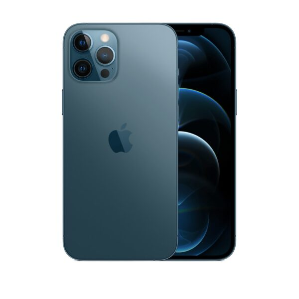 Dòng iPhone nào pin trâu nhất 2021 tính đến thời điểm hiện nay?