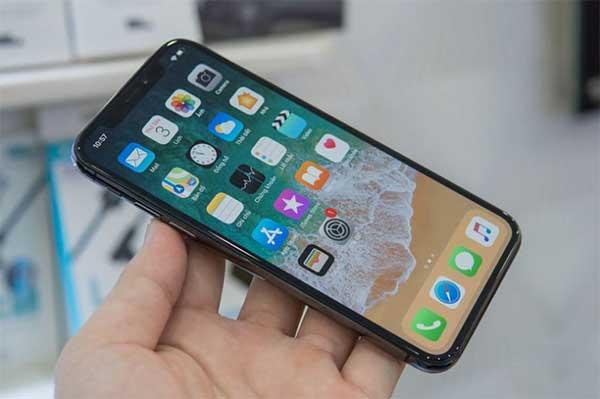 Điện thoại iPhone quốc tế là gì?
